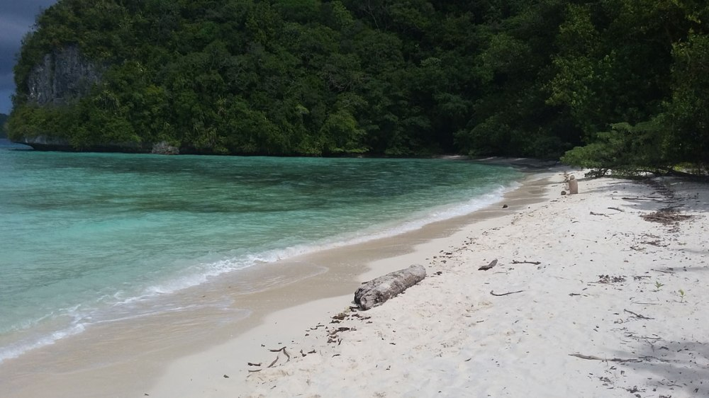 Best of Palau