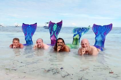 mermaidin02