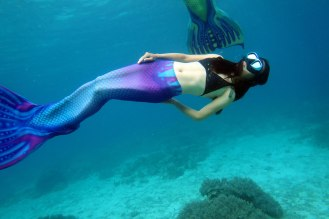 mermaiding05