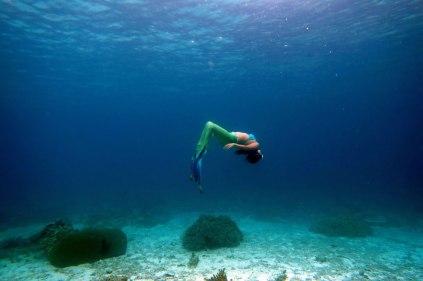 mermaiding06