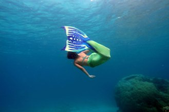 mermaiding07